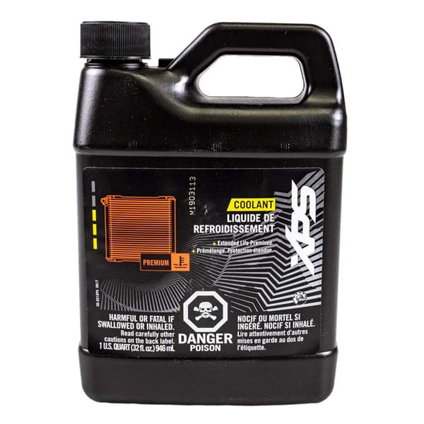 xps coolant Buggy For Sale Perth