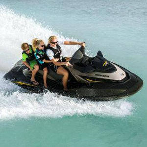 How To Protect Your Jet Ski During Winter