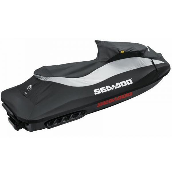 fridays-jet-ski-jet-ski-dealership-seadoo-cover