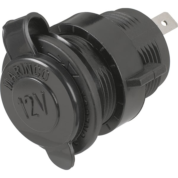 Jet Skis Perth 12-Volt Outlet Sea Doo Parts Buy Jet Ski Parts Australia
