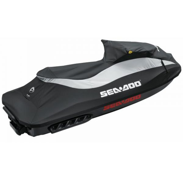 fridays-jet-ski-seadoo-for-sale-seadoo-cover