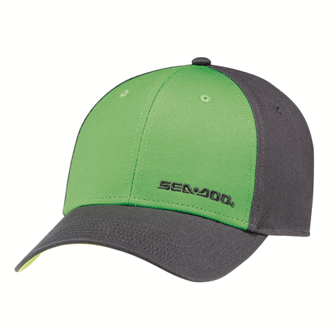Sea Doo Prices Buy Jet Ski Accessories Green Cap