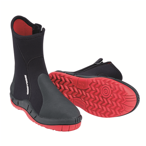 Sea Doo Australia Pair Of Sea-Doo Neoprene Booties Sea Doo Prices Buy Jet Ski Accessories