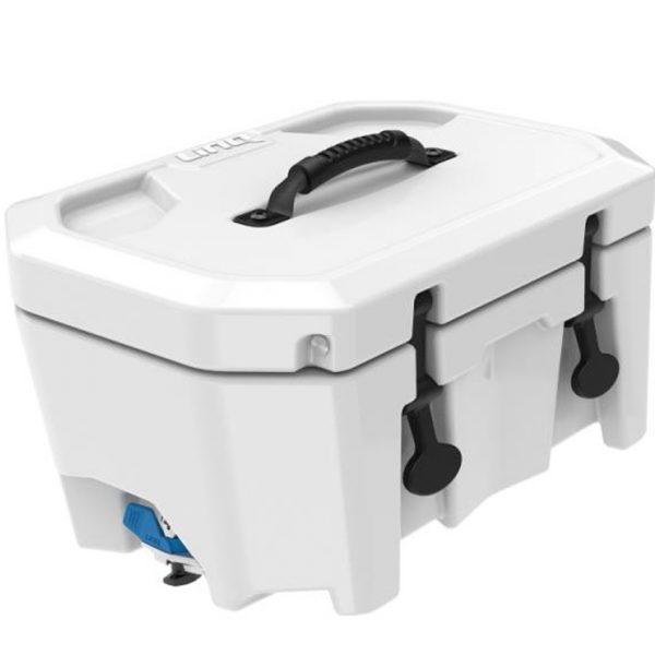 Sea Doo Accessories Online 2018 White LinQ Cooler