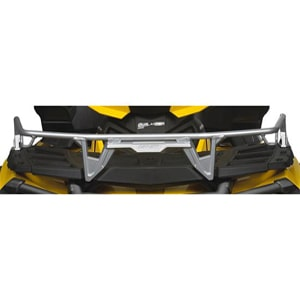 """LinQ 4"""" (10cm) Front or Rear Rack Extension By Can Am Perth"""