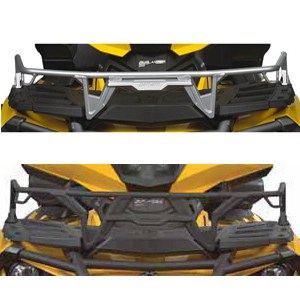 """LinQ 4"""" (10cm) Front or Rear Rack Extension By Can-Am Quad Bikes For Sale"""