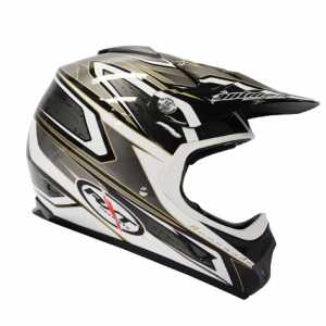 Buy Grey Helmet For Sale