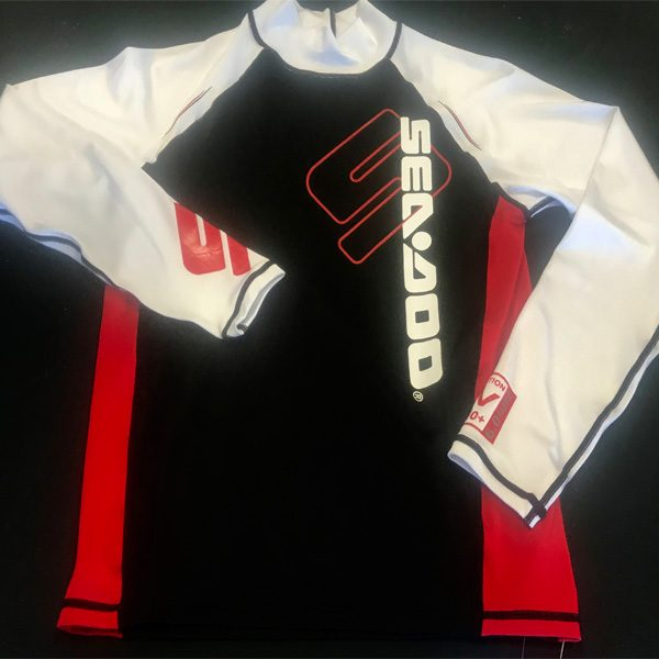 seadoo-accessories-online-seadoo-rash-guard-for-watersports