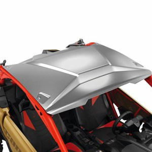 Dirt Bike Shops Perth Maverick X3 Aluminum Roof