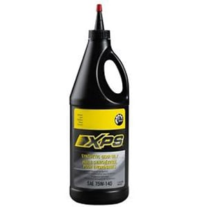 Can Am Perth XPS Synthetic Gear Oil 75W-140