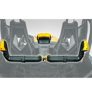 Can Am Parts Can Am Snorkel