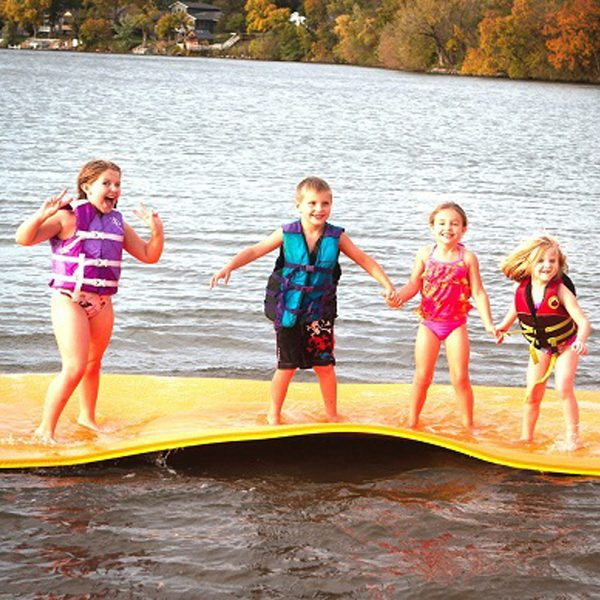 Sea-Doo Float Mat Kids