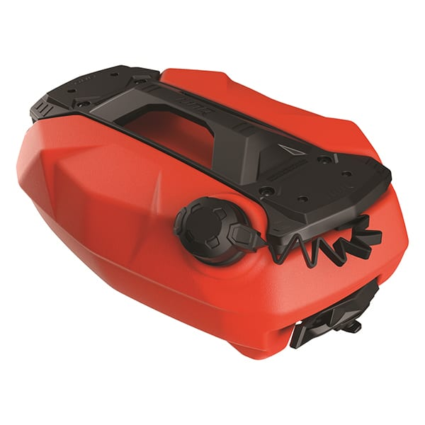 Jet Skis Perth Red LinQ Fuel Caddy