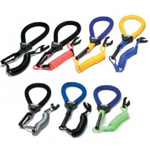 Jet Skis Perth Kawasaki Floating Wrist Lanyard