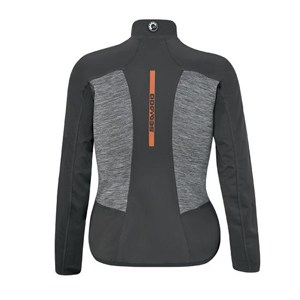 Can Am Parts Ladies Riding Jacket B
