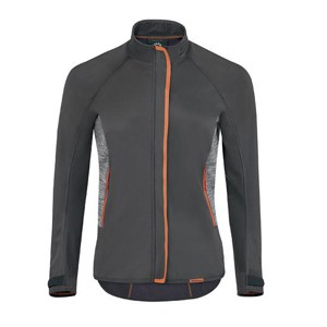 Can Am Parts Ladies Riding Jacket B1