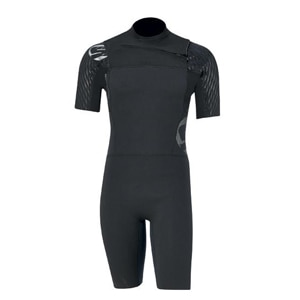 Sea Doo Parts Mens Escape Wetsuit F