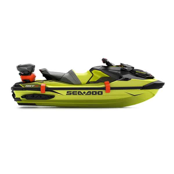 Sea Doo Jet Ski Perth For Sale Snap-In Fenders