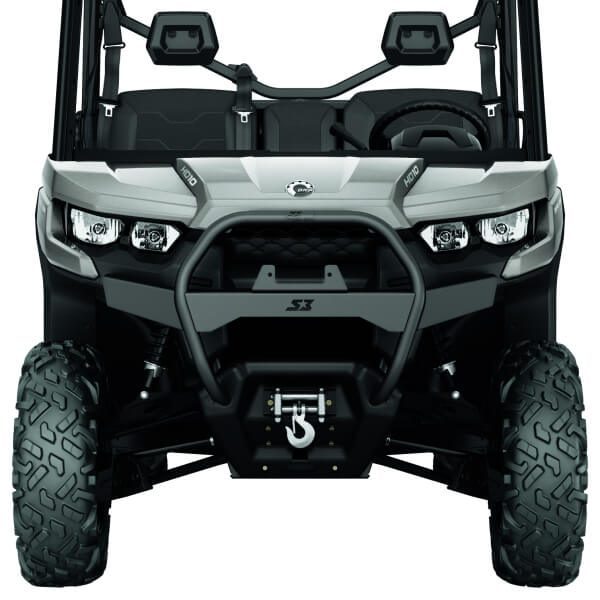 Can Am Buggy For Sale ATV Perth