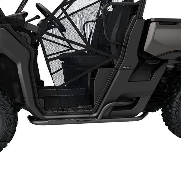 Can Am Buggy For Sale Perth Maverick X3
