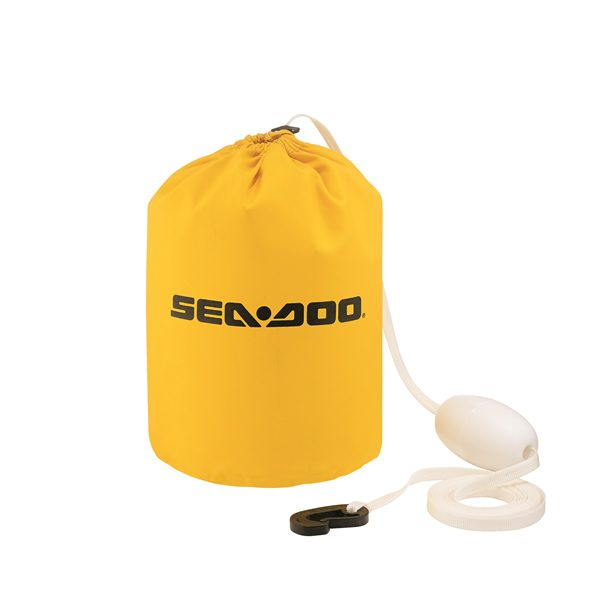 Sea-Doo Jetski For Sale Perth Sand Anchor Bag
