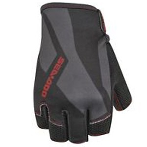 Seadoo For Sale Full Finger Gloves