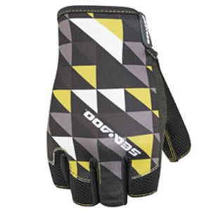 Jet Ski Sales Perth Full Finger Gloves