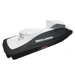 Sea Doo Accessories Online RXT-X aS RS 2011 - 2016 Cover