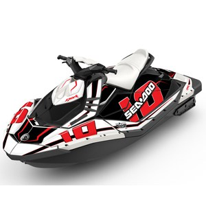 Sea Doo Spark For Sale Perth
