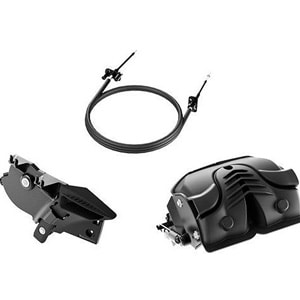 Accessories Parts Spark Manual Reverse Kit