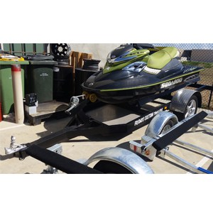 Sea Doo Accessories Online Safety Equipment Kit