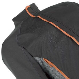 Can Am Parts Waterproof Riding Jacket