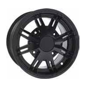 Can Am Perth For Sale XT-P Rim Front