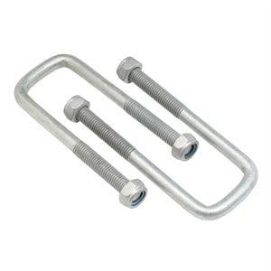 Sea Doo Australia Axle U Bolts