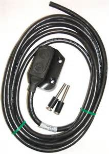 Universal Bilge Switch jetski products for sale
