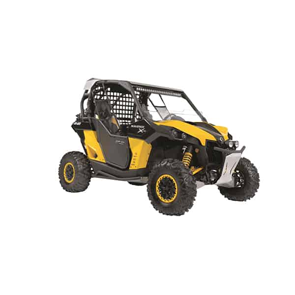 Buy Can Am Buggy Perth For Sale