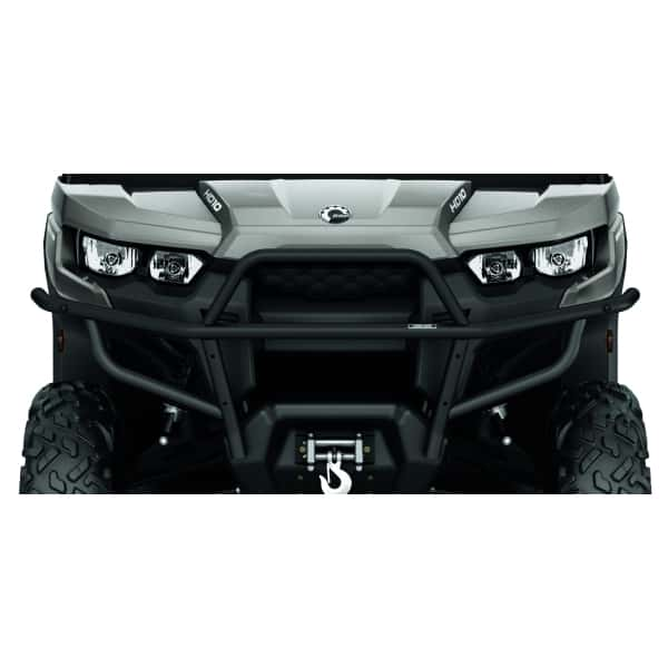 Can Am Parts Quad Bikes Perth Front Bumper