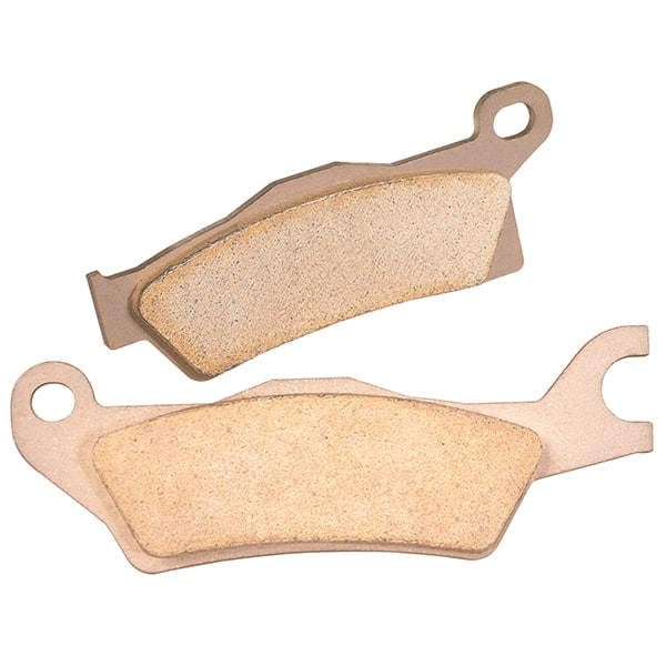 Quad Bikes Perth For Sale Perth Metallic Brake Pad Kit