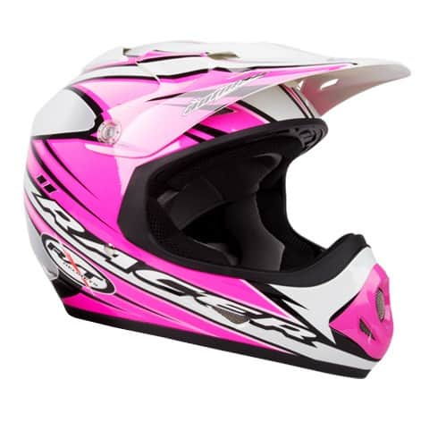 Buy Racer Pink For Sale