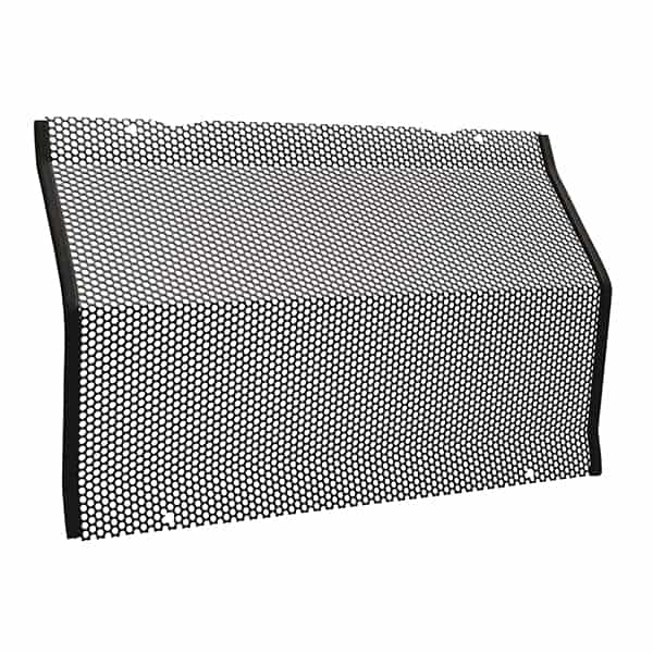 Can Am Parts Can Am Commander Radiator Protector