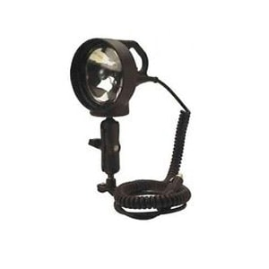 Accessories Parts Ram Spot Light