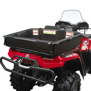 Can Am ATV Perth For Sale Rear Cargo Box