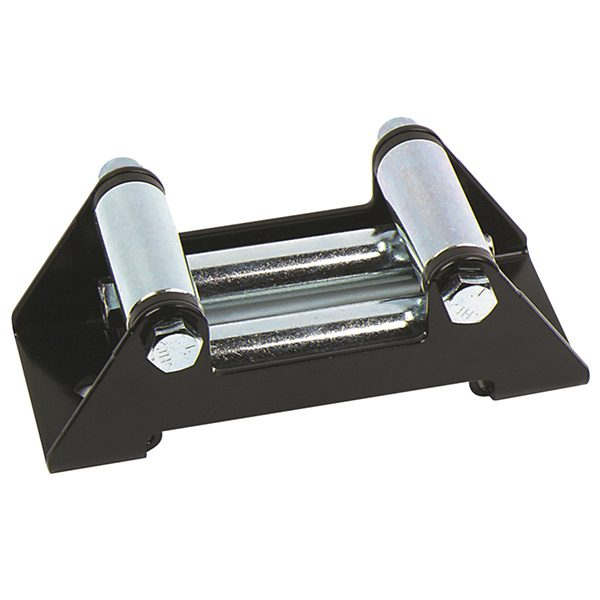 Can Am Parts Can Am Roller Fairlead