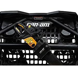 Can Am Parts