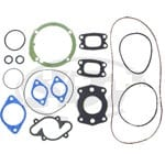Sea-Doo Installation Gasket Kit 587 Yellow SP /GT /SPI /XP 1988 - 1991