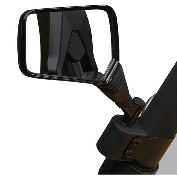 Can Am Parts Side Mirrors 600x600