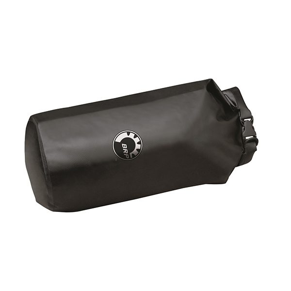 Can Am Perth Rear Compartment Storage Bag 10L