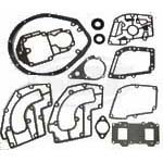 Yamaha Installation Gasket Kit 500 WaveJammer /WaveRunner /WaveRunner VXR 1988 - 1992 jetski parts