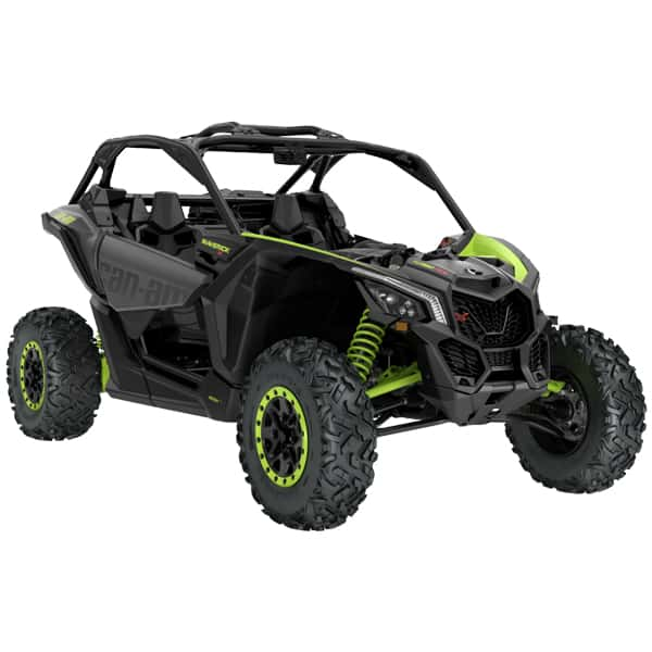 2020 Maverick X3 X DS ATV Perth