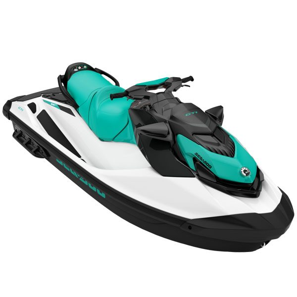 Sea Doo GTI 130 Prices